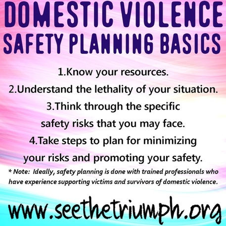 Chicago and Illinois Domestic Violence Agencies and Organizations