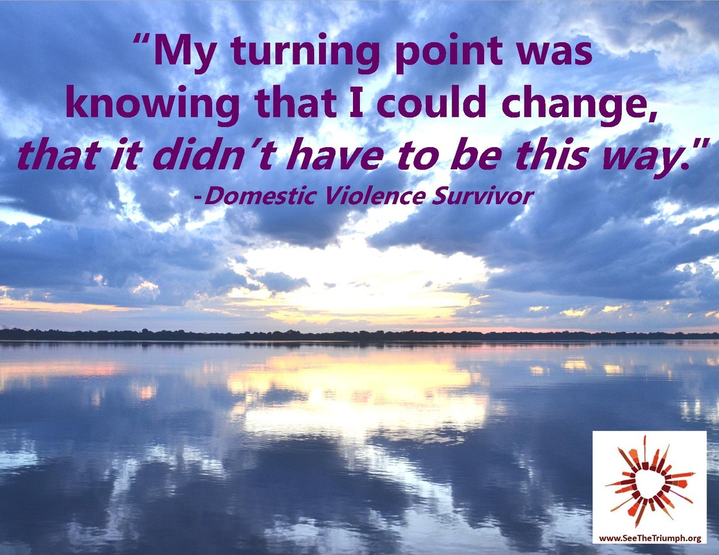 Domestic Violence Survivor Quotes Category Survivorquotes  See The Triumph